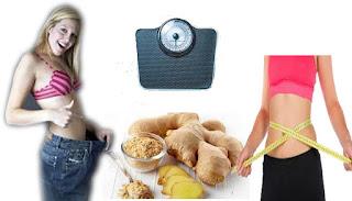 Adrak ke gun or fayde,ginger health benefits