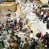 Δεκαεπτά χρόνια μετά τον καταστροφικό σεισμό της Αθήνας