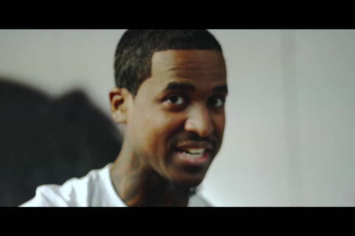 Watch: Lil Reese - Kill Don't Hurt