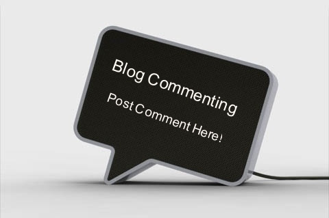 5 Ways to Engage Audience through Blog Comments ~ World SEO Education