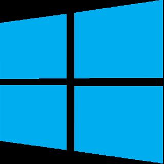 تحميل ويندوز 10 اخر اصدار نسخه