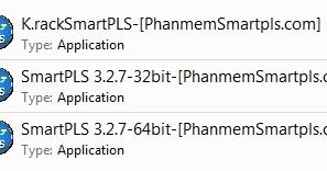 Hướng dẫn cài đặt và kích hoạt bản quyền phần mềm SMARTPLS ...