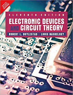 [PDF] Electronic Devices And Circuit 11th Edition By Boylestad Nashelsky