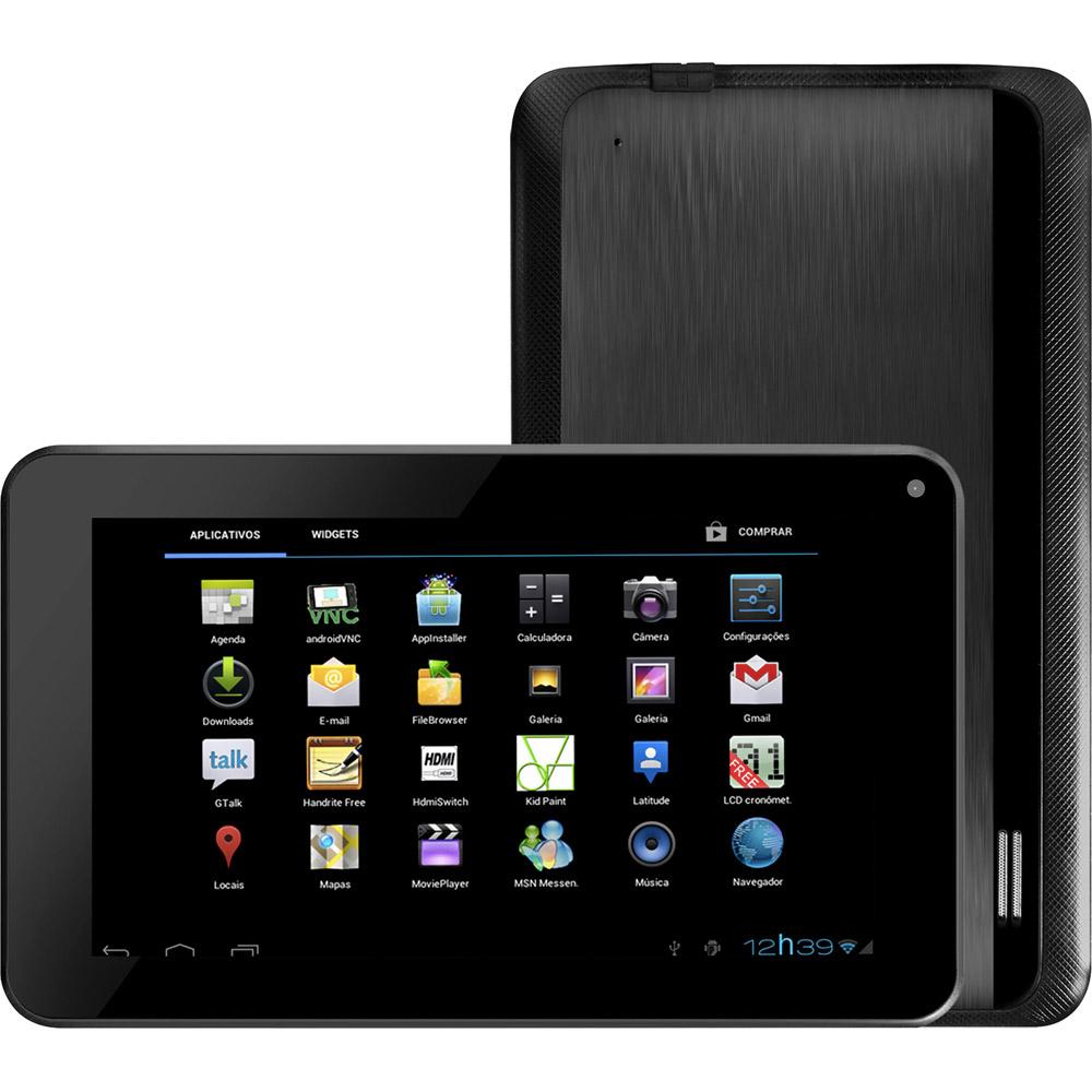 como fazer a firmware do tablet qbex