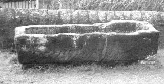 Benda-benda Peninggalan Zaman Prasejarah di Indonesia