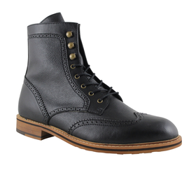 http://www.ecozap.es/shoes/796?locale=es&user_type=man