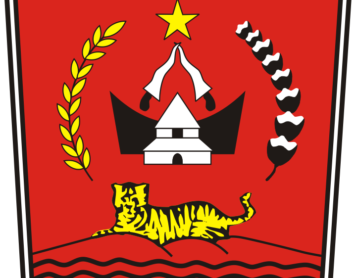 Kabupaten Agam