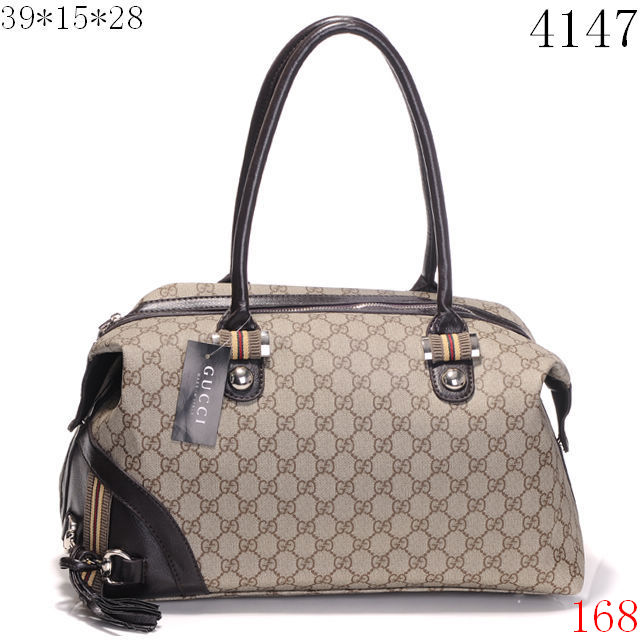 Gucci Handbags India Price Whole