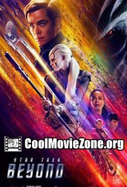 Star Trek Beyond (VO)