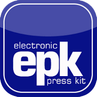 epk logo graphic from Music 3.0 blog