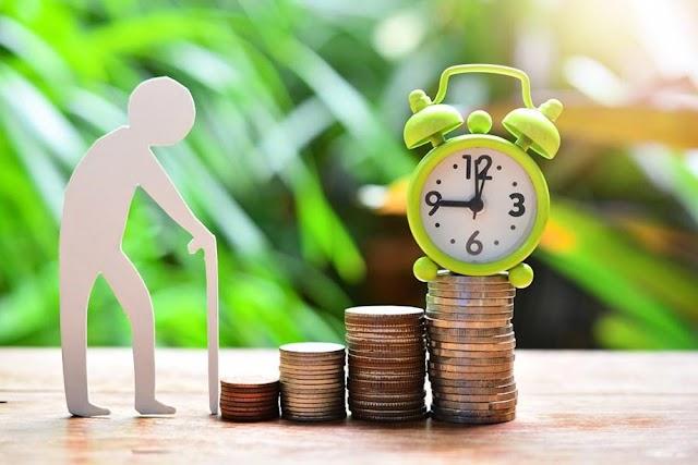 Nova previdência traz duro golpe a aposentadorias especiais