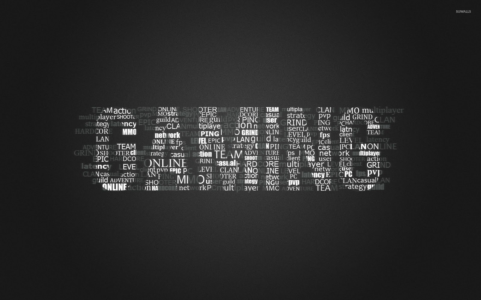 Gaming Wallpaper S 2018 4k Full Hd Hd Download For Free