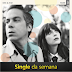 "Música ""I Could've Been Your Girl"" da banda She & Him é o Single da Semana"