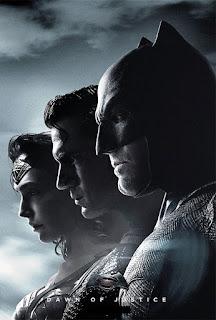 Baixar Filme  Batman Vs Superman A Origem da Justiça Dublado Torrent