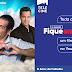 [News] Amanhã! Leandro Hassum participa de live de cinema do Telecine em celebração ao Dia dos Namorados