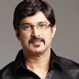 Suresh tamil actor, family photos, actor age, wiki, biography