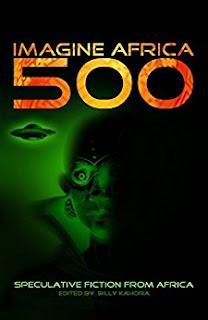 https://www.amazon.com/Imagine-Africa-500-Muthi-Nhlema-ebook/dp/B01LNE7B4Y