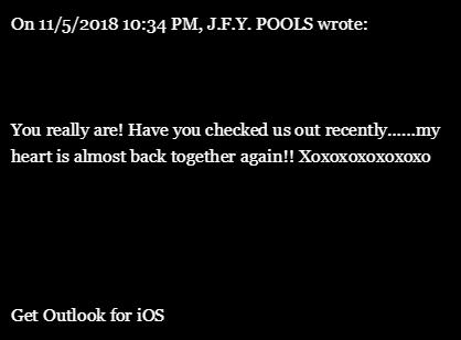 JFY EXCAVATION - Excavating contractor in Marengo, Illinois | JFY Pools - Swimming pool contractor in Marengo, Illinois