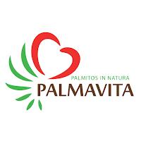 Palmitos Palmavita
