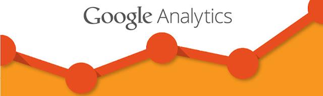 Como Adicionar o Google Analytics no Blogger