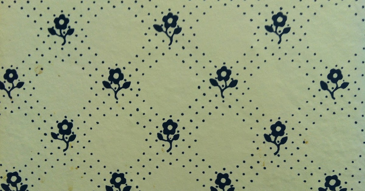 Ann S Fabrics And Crafts