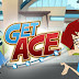 Get Ace episodes in Hindi