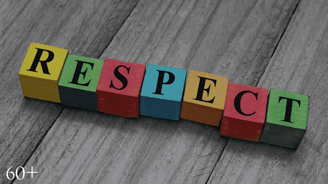 Quotes on respecting others opinions