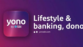 SBI seeking to terminate Debit card and aims to promote a new app YONO