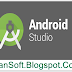 Android Studio 2021 Download For Windows