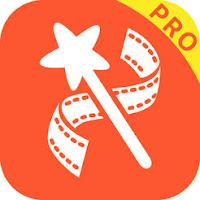 VideoShow-Pro-Mod
