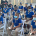 BAJO LA MODALIDAD PRESENCIAL, REPÚBLICA DOMINICANA INICIÓ EL AÑO LECTIVO ESCOLAR 2021-2022