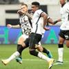 www.seuguara.com.br/Jemerson/Corinthians/campeonato paulista 2021/