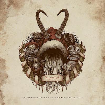 http://waxworkrecords.com/products/krampus