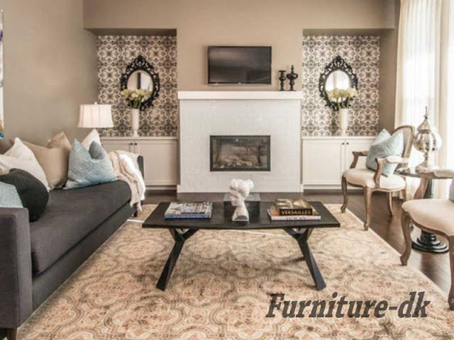 Furniture Stores In Myrtle Beach Sc