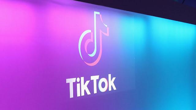 تحميل تطبيق Tik Tok المدفوع مع الخوادم الجديده