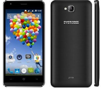 harga HP Evercoss Winner Y Ultra A75A terbaru