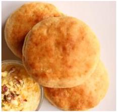 Bakarkhani Sweet