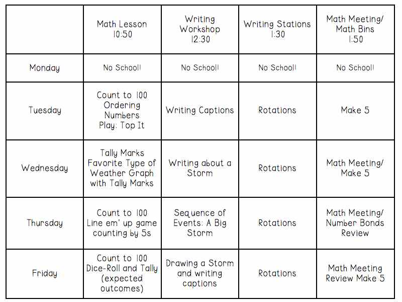 creative writing lesson plans middle school students Educationcom offers creative writing lesson plans to kids of all ages teachers  will find our lesson plans spark their classroom's imagination into artistic.