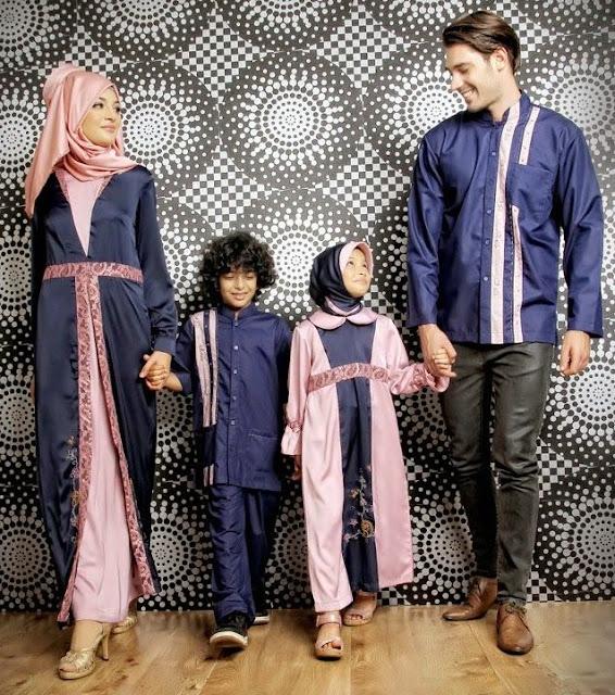 muslim dan muslimah, pakaian menutup aurat