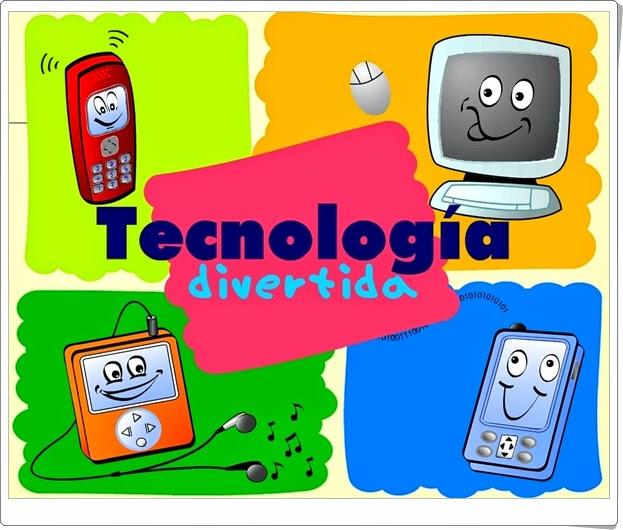 http://www.educa.jcyl.es/educacyl/cm/gallery/Recursos%20Infinity/juegos/educativos/tecno/tecno_divertida.swf