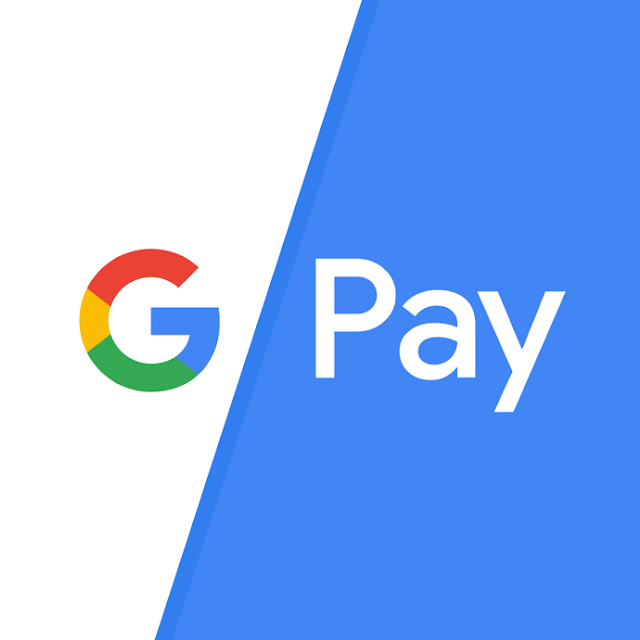 Google Pay Get Rangoli Stamp [95-100% Working Trick] 🔥🔥🔥