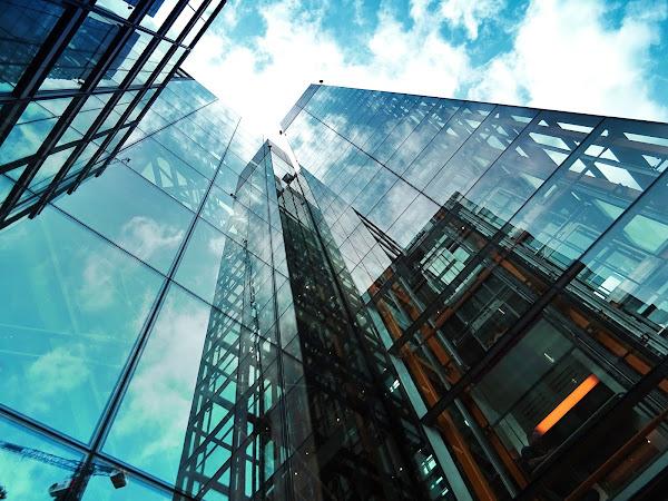 Em 2021, EDP lidera ranking das marcas Portuguesas mais valiosas e CGD é a marca com maior crescimento de valor financeiro