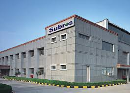 12th Pass And ITI Candidates Urgently Required 100 Male candidate's  for Subros Ltd Noida.
