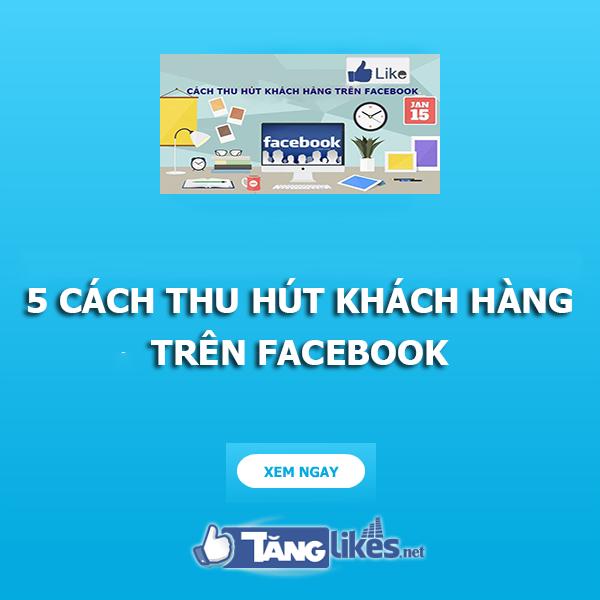 tang tuong tac