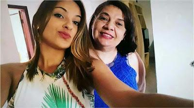 Mulher comete suicídio após matar a própria filha com um tiro