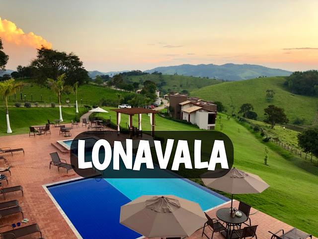 Mytravelia.com/Lonavala