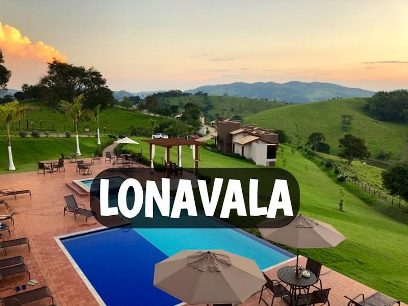 Lonavela, Lonavala Hotel, Lonavala Weather, Best Time to Visit In Lonavala.