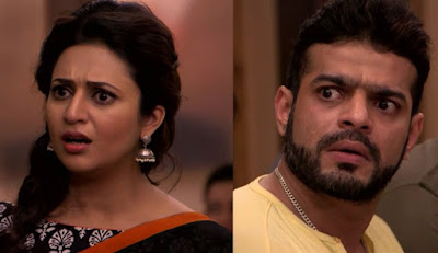 Yeh Hai Mohabbtein: These Are 3 Possible Reason Divyanka Tripathi Quitting YHM