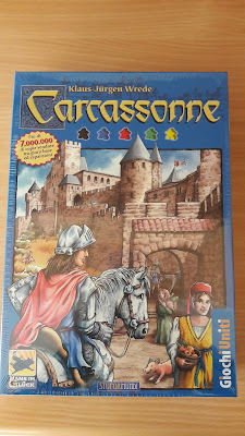 carcassonne http://www.mammecomeme.com/