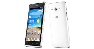 Huawei-Ascend-Y530.jpg
